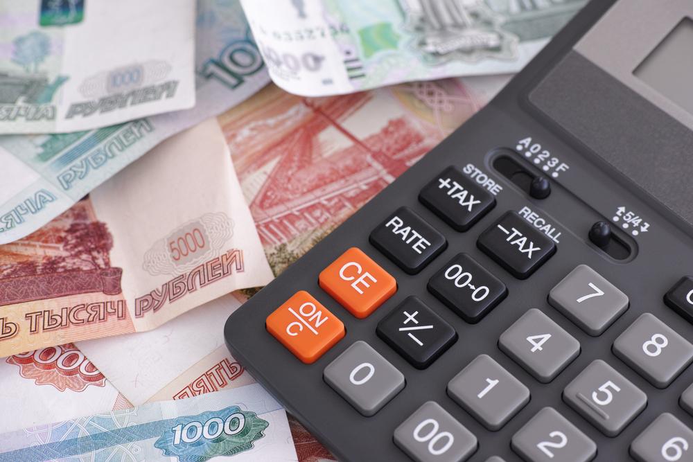 60 млн рублей задолжали приморцам работодатели
