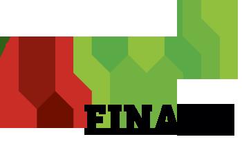Finach