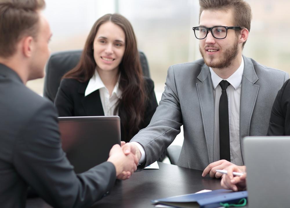 Крупные сделки и сделки с заинтересованностью по-новому
