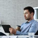 Мера ответственности индивидуального предпринимателя