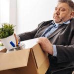 Как уволить сотрудника без его желания по закону 2020