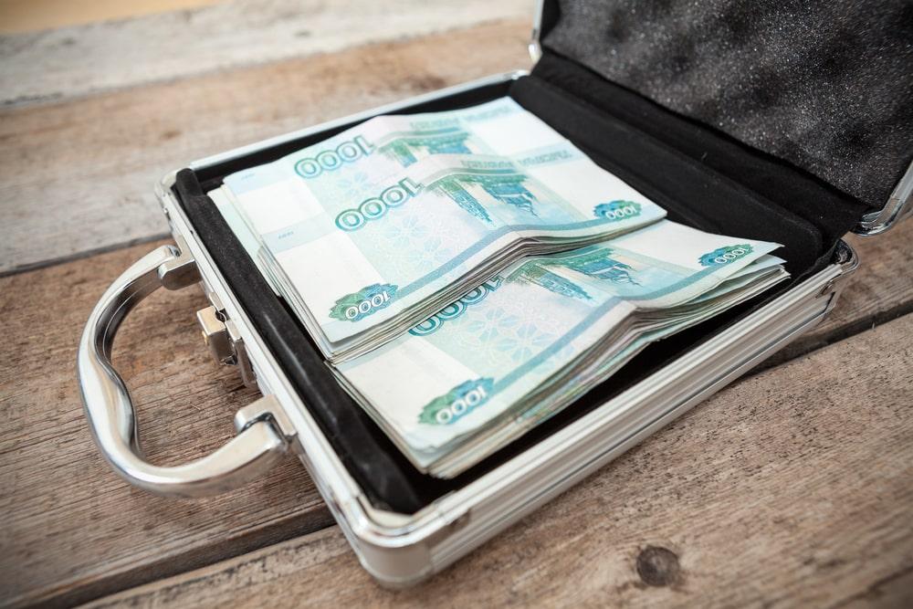 реквизиты карты для перевода зарплаты