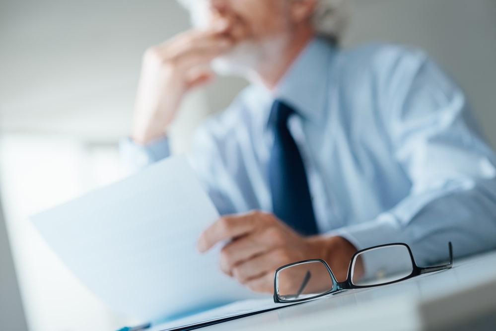 Бенефициар выгодоприобретатель  кто это такой понятие и функции бенефициарного владельца  документы