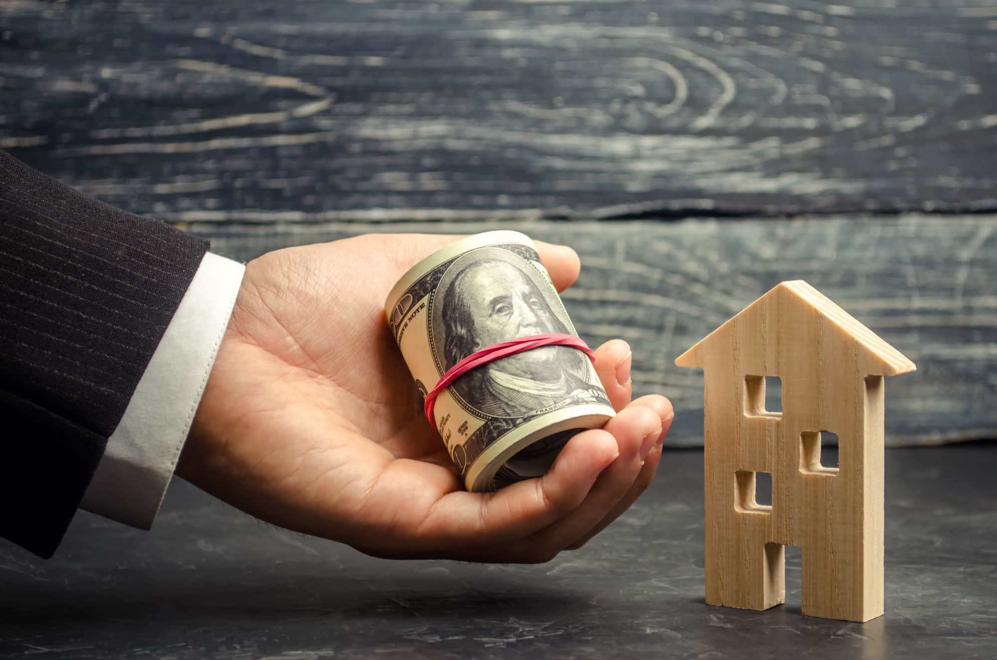 Кредит под залог недвижимости без подтверждения доходов в втб москва