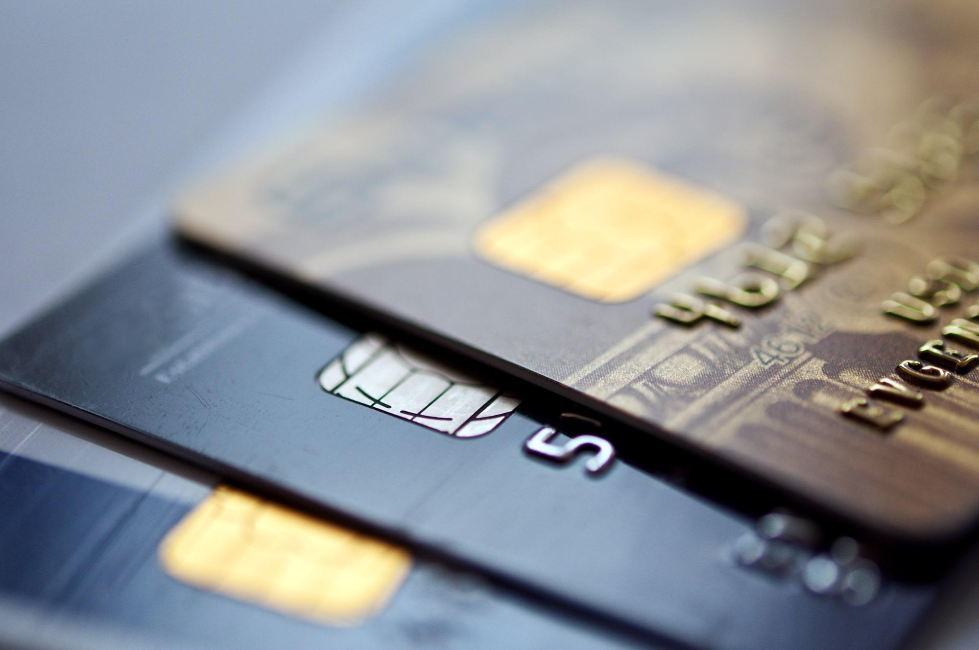 оформить кредитную карту совесть онлайн с моментальным решением без справок с доставкой