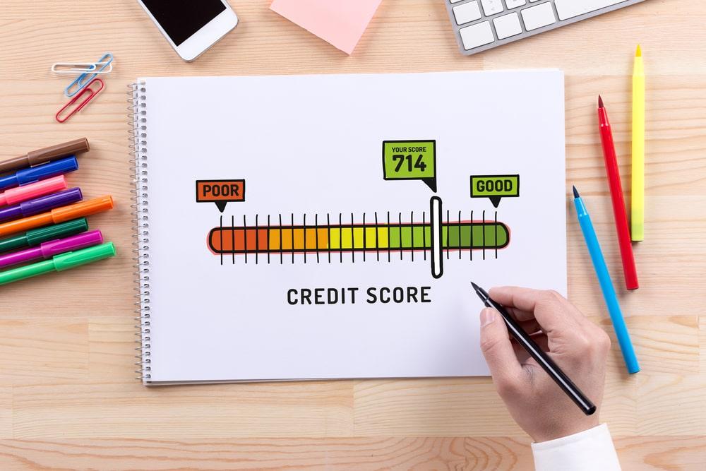 получить займ с плохой кредитной как перевести деньги с телефона билайн на другой номер билайн