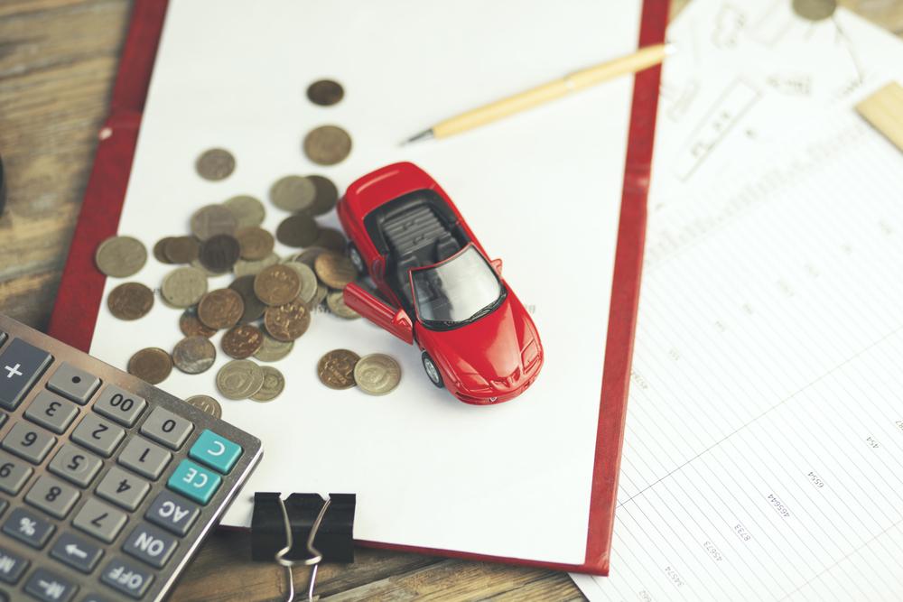 как взять кредит для ооо на развитие бизнеса с нуля