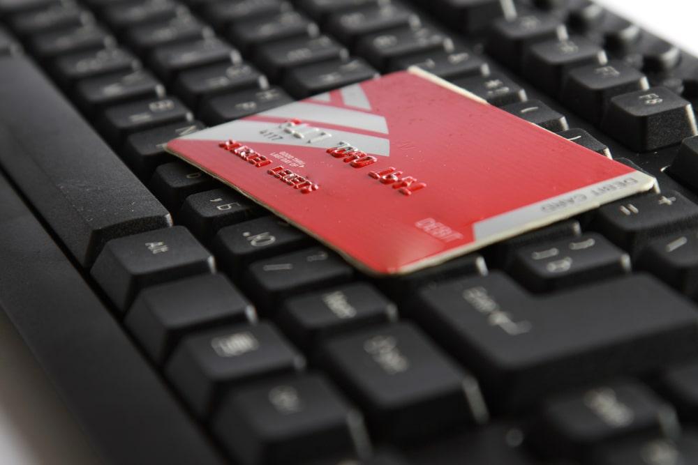 микрозаймы онлайн на большой срок кредит без справок мозырь