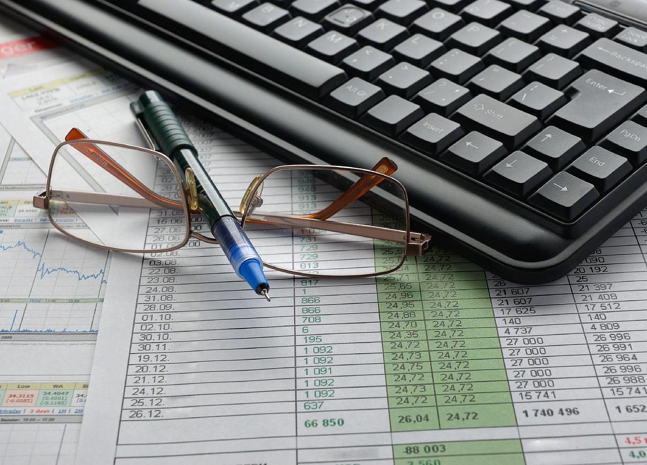 Дополнительные множественные источники дохода: как создавать, пассивный  доход